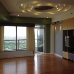 The Beaufort / Fully Furnished 3-Bedroom Condo Unit for Sale in