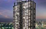 シェリダン タワー( Sheridan Towers ) 1BR