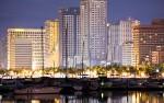 最大手デベロッパー・アヤラランド現地マネージャー&フィリピン在住23年のベテラン日本人によるフィリピン不動産投資セミナー