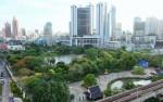 日本人10万人が暮らす国 タイ不動産セミナー~バンコク日系業者開発&投資の注意点~