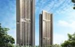 コモンウェルス タワー( Commonwealth Towers )