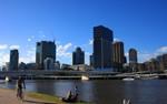在豪32年の専門家が緊急来日! オーストラリア不動産セミナー ~オーストラリア不動産の最新マーケット&基礎知識を解説!~