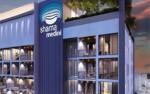 【購入価格規制なし】ホテル・オフィス物件を紹介する『ジョホールバル不動産セミナー』