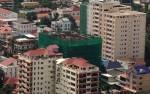 カンボジア・タイ視察レポート