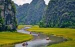 入居者付きで、購入後すぐに家賃収入が発生する完成物件をご紹介! カンボジア不動産セミナー