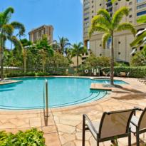 ハワイ不動産セミナー ~現地エージェントが今お勧めするハワイのコンドミニアム投資~