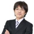 アユカワ タカヲ