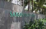Saigon Pearl Opal Towerレポート(ベトナム・ホーチミン 2017年4月16日)